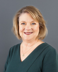 Insurance Agent Donna Halford