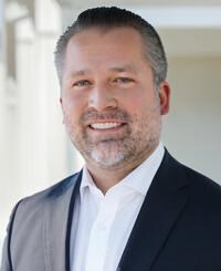 Insurance Agent Jake Molitor