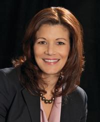 Insurance Agent Myriam Alfaro