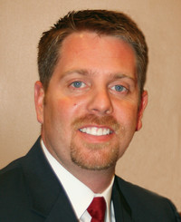 Insurance Agent Jeremy Brown