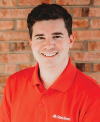 Agente de seguros Ryan Fetsch