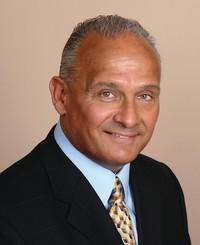 Insurance Agent Tony DeCaria