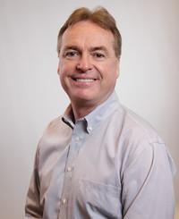 Insurance Agent Jim Christie