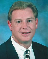 Insurance Agent Joe Ems