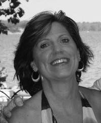 Insurance Agent Kathy Hayden