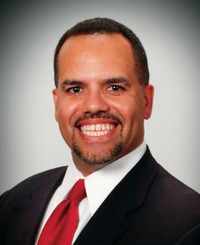 Insurance Agent Ken Kortright