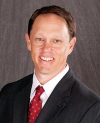 Insurance Agent Tim Gallegos