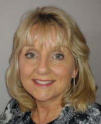 Insurance Agent Denise Sheeders