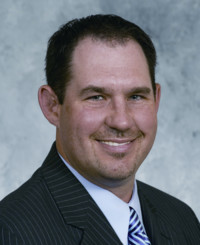 Agente de seguros Heath Murray