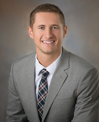 Insurance Agent Thomas Klann