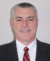 Insurance Agent Gary Berkowitz