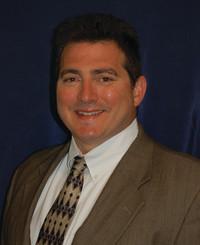 Insurance Agent Matthew Marinelli