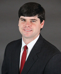 Insurance Agent JP Johnston