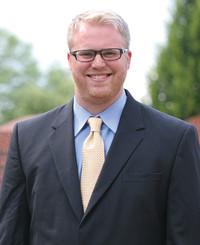 Insurance Agent Stephen Mitchell