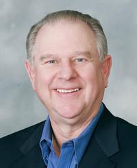 Agente de seguros Dan Marsh