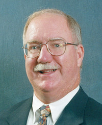 Insurance Agent Randy Bryan