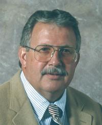 Insurance Agent Donn Gustafson
