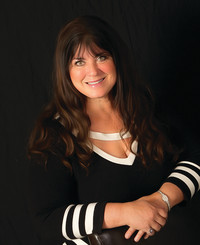 Insurance Agent Jeanette Hueckman