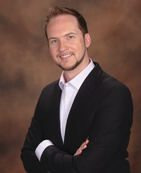 Insurance Agent Josh Tollett