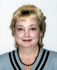 Insurance Agent Linda Lane