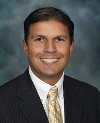 Agente de seguros RC Chavez