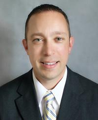 Insurance Agent Joshua Junker