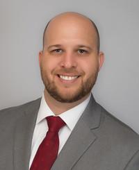 Insurance Agent Scott Hardin