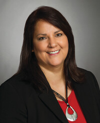 Insurance Agent Laurie Powell