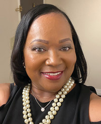 Insurance Agent Stephanie Wallace
