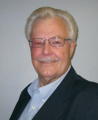 Insurance Agent Dennis Hoffrogge