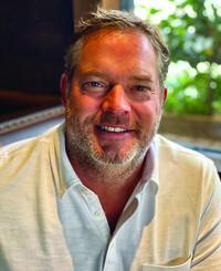 Agente de seguros Sam Ewing
