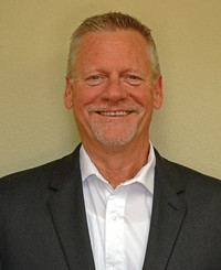 Insurance Agent Mike Eckman