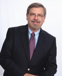 Insurance Agent Steve Osborne