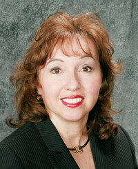 Insurance Agent Annette Haverly