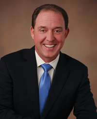 Insurance Agent Scott Webster