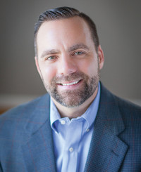 Insurance Agent Mark Musser