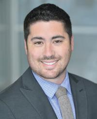 Agente de seguros Adam Agnos