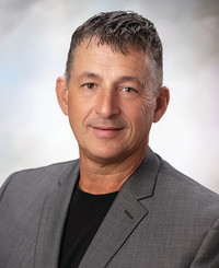 Insurance Agent Kevin Ewert