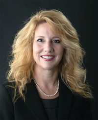 Insurance Agent Julie Meyers