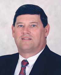 Insurance Agent David Coday