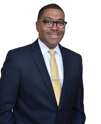 Insurance Agent Charles Cathey Jr