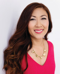 Insurance Agent Julie Sumiki