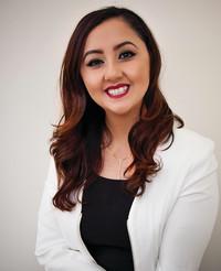 Agente de seguros Maria Alawi