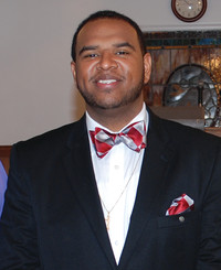 Insurance Agent Francisco Mayo