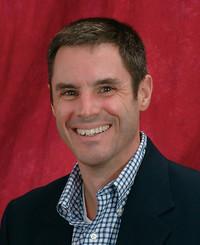 Insurance Agent Paul Martin