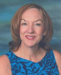 Agente de seguros Debbie Dell