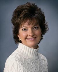 Insurance Agent Barbara Stewart