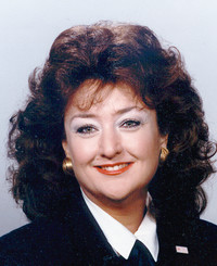 Insurance Agent Marcia Corcoran