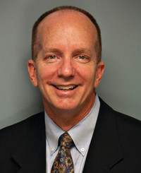 Insurance Agent Rick Prevatt