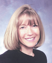 Insurance Agent Jackie Scholz